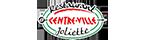 Restaurant Centre-Ville | Centre-ville de Joliette
